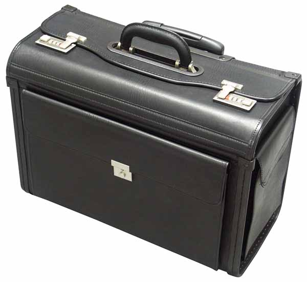 afco attache case pilot case am nagement int rieur valise calage mousse. Black Bedroom Furniture Sets. Home Design Ideas