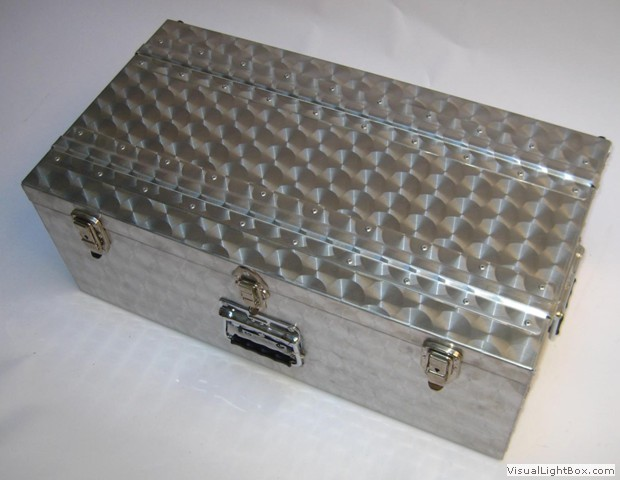 pin metal snylon inox 304 astm on pinterest. Black Bedroom Furniture Sets. Home Design Ideas